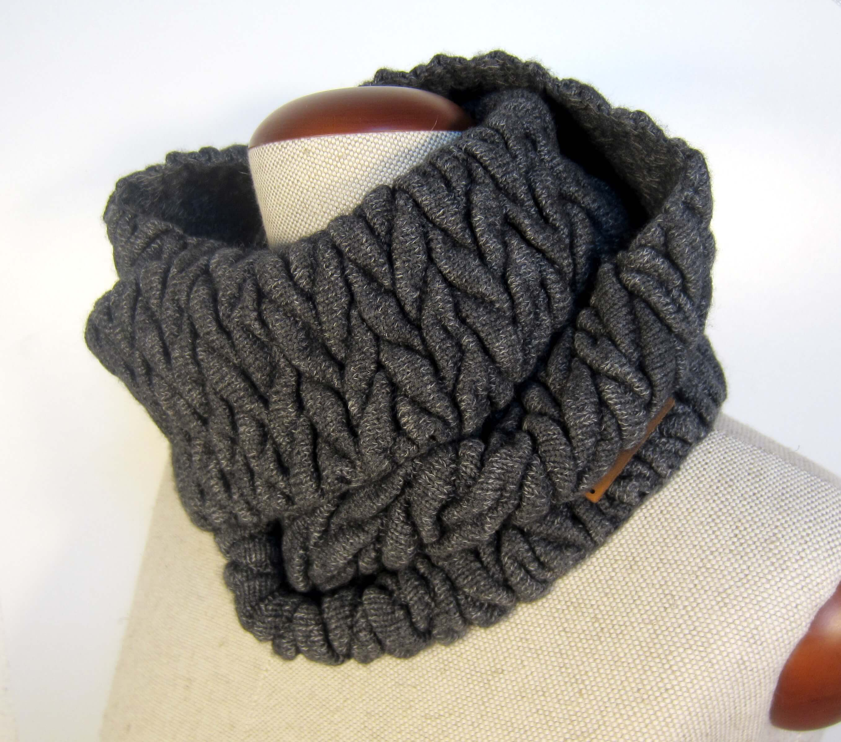 scarves scarf infinity winter seema stores image allproducts magic cashmere main feel